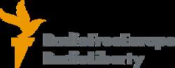 RFE Logo.png