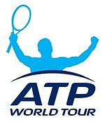 ATP World Tour Logo 250.jpg