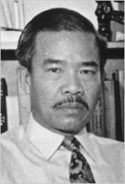 Image result for nguyễn chánh thi