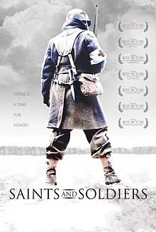 Saints and Soldiers Poster.jpg