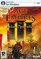 Age of Empires- The Asian Dynasties.jpg