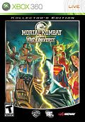Mkvsdcu collection mortalkombatvn wikia 001.jpg