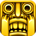 Temple Run Logo.PNG