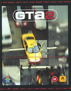 Grand Theft Auto 2 CD cover.jpg