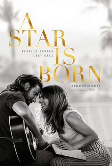 A Star is Born.png