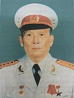 Chu Huy Man Wikipedia Tiếng Việt