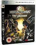 Mkvsdcu collection mortalkombatvn wikia 003.jpg