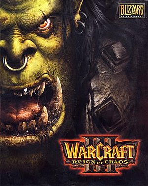 Warcraft III Reign of Chaos cover.jpg