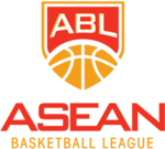 ASEAN Basketball League.png
