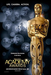 84th Academy Awards Poster.jpg