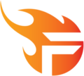 Team Flash logo.png