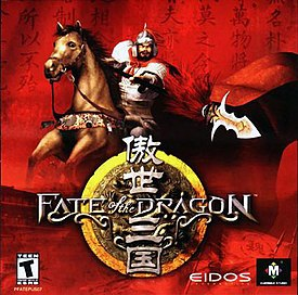 Three Kingdoms Fate of the Dragon CD cover.jpg