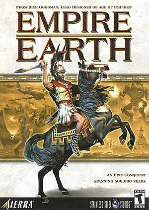 Empire Earth CD cover.jpg