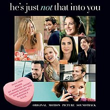 He's Just Not That Into You Soundtrack.jpg