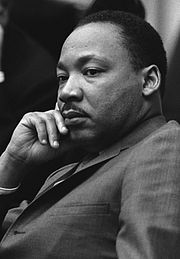 Martin Luther King, Jr. cropped.jpg