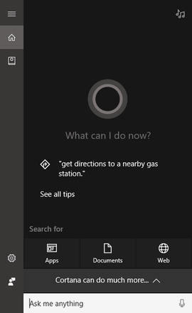 Cortana.windows10.png