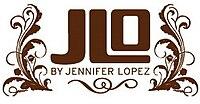 J.Lo Logo.jpg