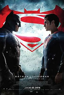 Batman V Superman Dawn Of Justice.jpg