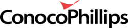 ConocoPhillips Logo.png