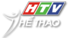 HTV THETHAO 2014.png