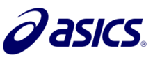 Logo cong ty Asics.png