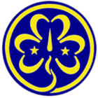 WAGGGS badge.png