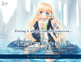 Harmonia (visual novel) promotion.png