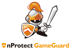 nprotect gameguard pour flyff