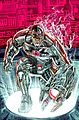 Cyborg (The New 52).jpg