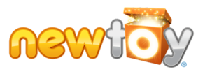Newtoy Inc logo.png