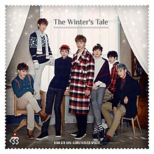 The Winter's Tale BTOB.jpg