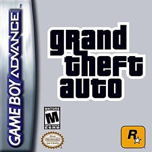 Grand Theft Auto GBA cover.jpg