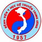 Logo BV CoTruyen.jpg
