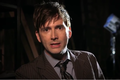 10thDoctor.png
