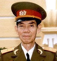 Image result for Phạm Xuân Ẩn