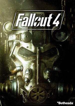Fallout 4 cover.jpg