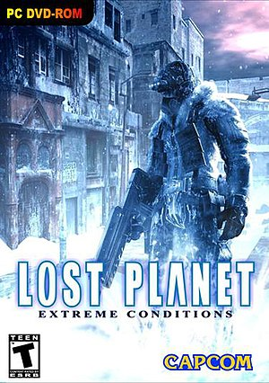 Lost Planet Extreme Condition DVD cover.jpg