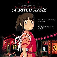 Spirited Away cover.jpg