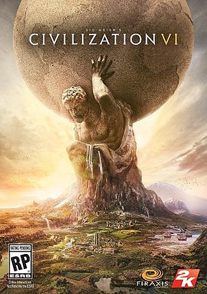 Civilization VI cover.jpg