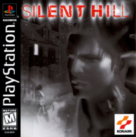 Silent Hill bia dia game.png