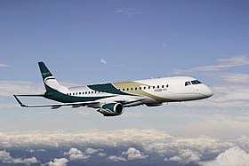 Embraer Lineage1000.jpg
