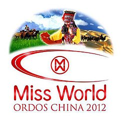 Miss World 2012 logo.jpg