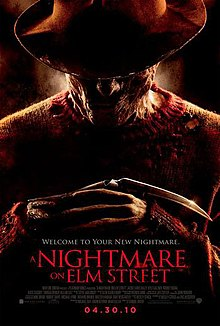 Poster phim A Nightmare on Elm Street 2010.jpg