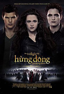 The Twilight Saga Breaking Dawn Part 2 poster.jpg