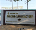 Tni factory.png
