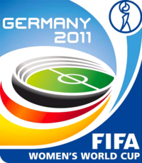 FIFA Women's World Cup 2011.png