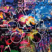 cd mylo xyloto coldplay gratis