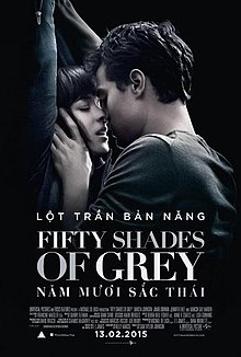 Fifty-Gray-poster.jpg