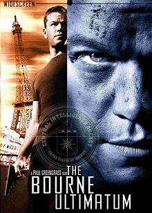 The Bourne Ultimatum (phim).jpg