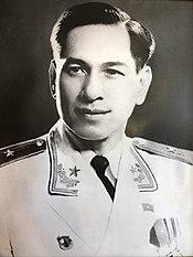 Thiếu tướng QĐNDVN Phan Trọng Tuệ.jpg